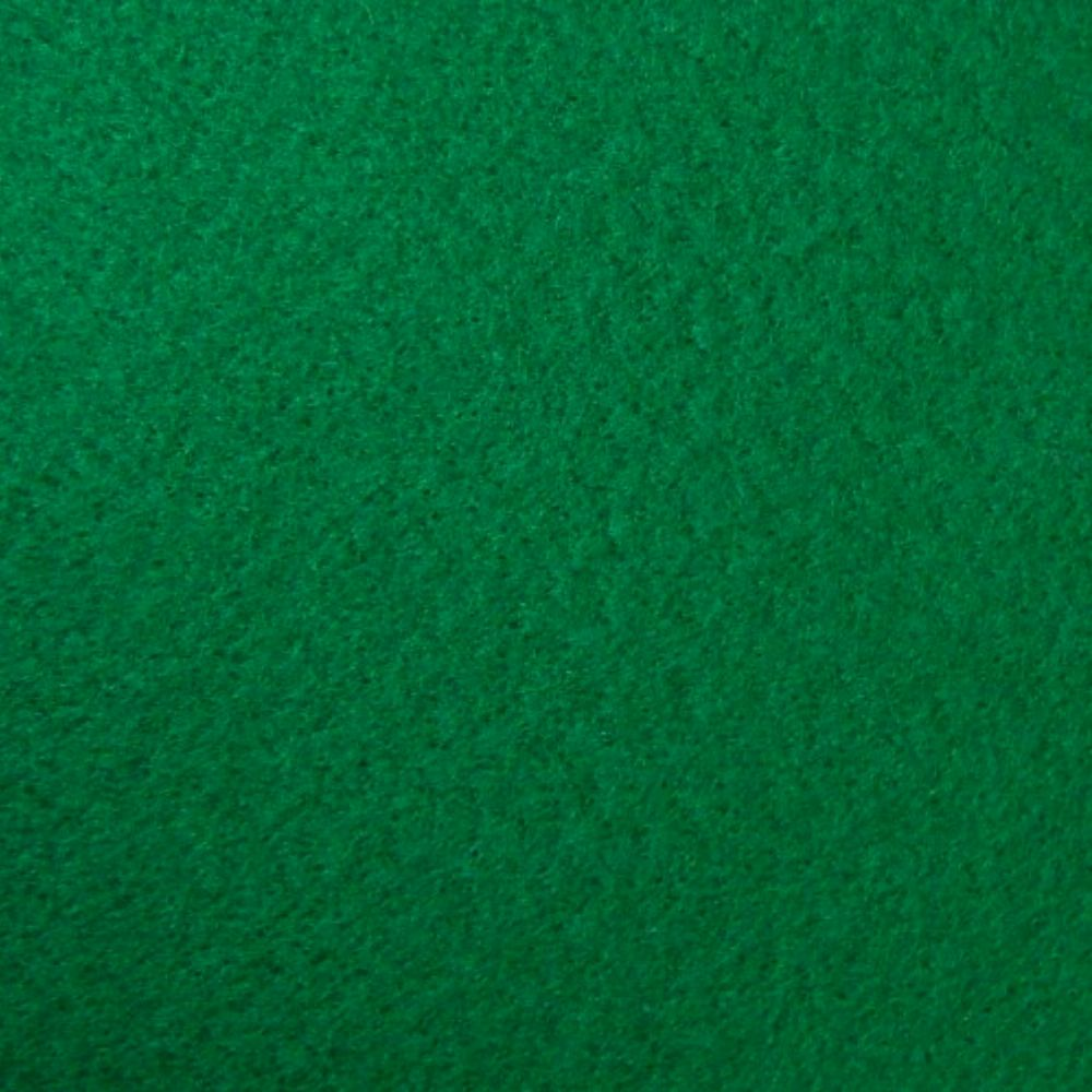Feltro Verde Bandeira