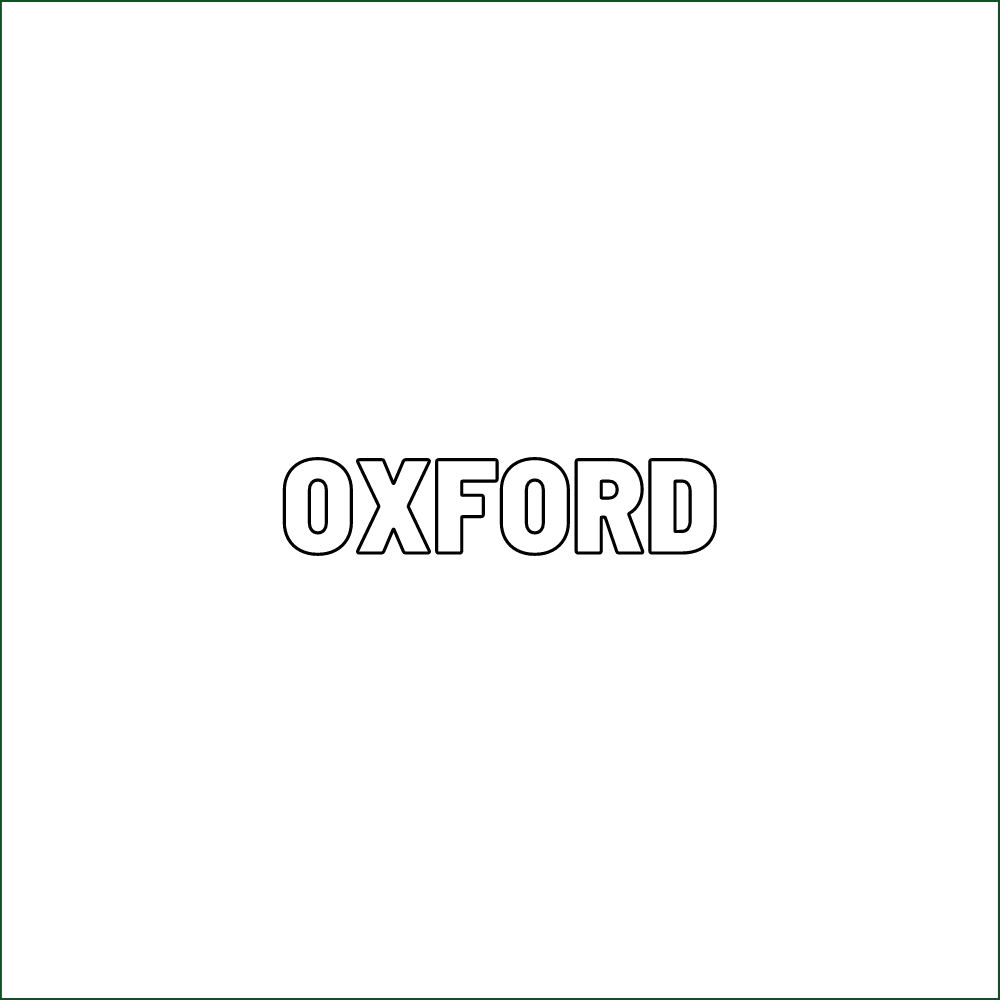Tecido Oxford Liso Branco TECIDO OXFORD