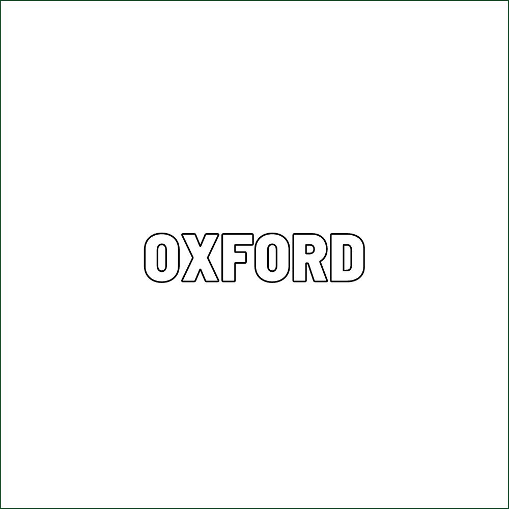 Tecido Oxford Liso Branco OXFORD