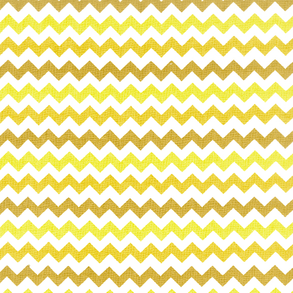 Tricoline Estampado Chevron Color S1554-03 TRICOLINE ESTAMPADO