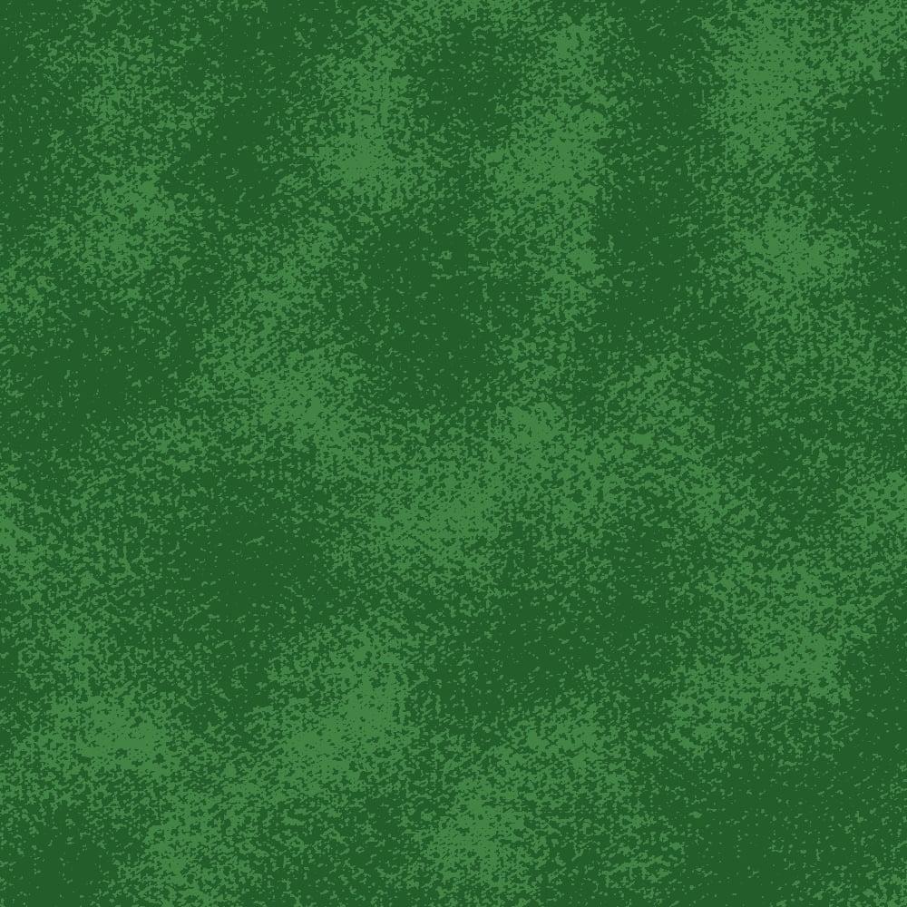 Tricoline Poeirinha P1131-122 Verde TECIDO TRICOLINE ESTAMPADO