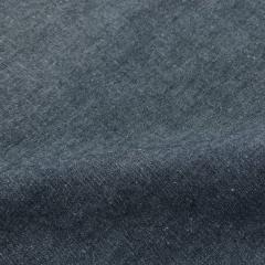 Tecido Chambray Jeans Leve Azul Claro