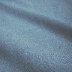 Tecido Chambray - Jeans Leve Médio