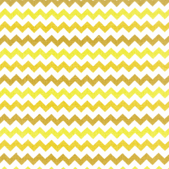 Tricoline Estampado Chevron Color S1554-03