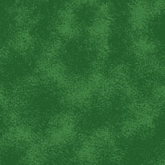 Tricoline Estampado Poeirinha P1131-122 Verde
