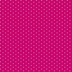 Tricoline Bolinhas Micro P1002-108 Pink