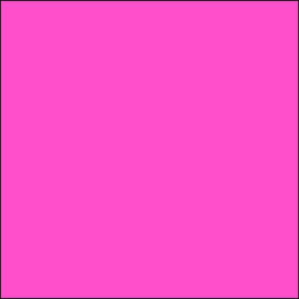 Tricoline 100% Algodão Lisa Pink P363 TECIDO TRICOLINE LISO